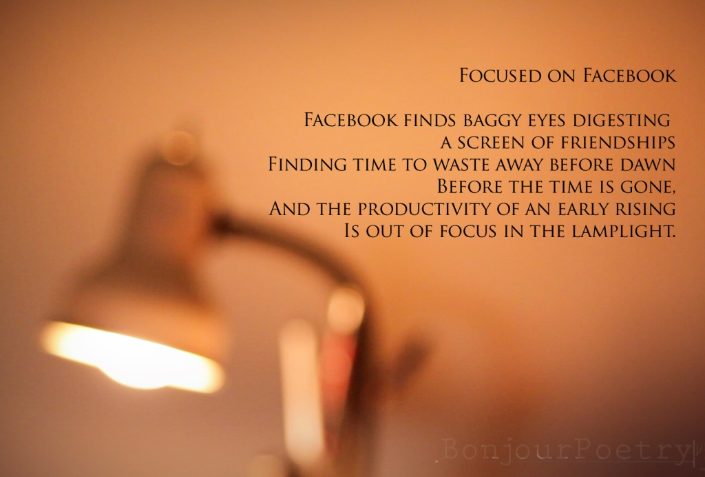 focussedonfacebook